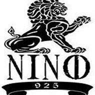 NINO925